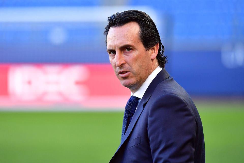 Dipecat Arsenal, Emery Masih Berhasrat Melatih di Inggris