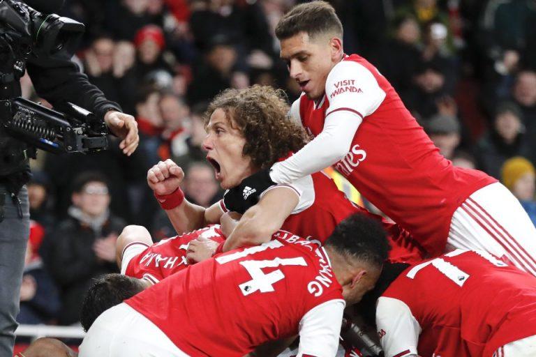 Mikel Arteta Tak Gentar dengan Target Tinggi Arsenal