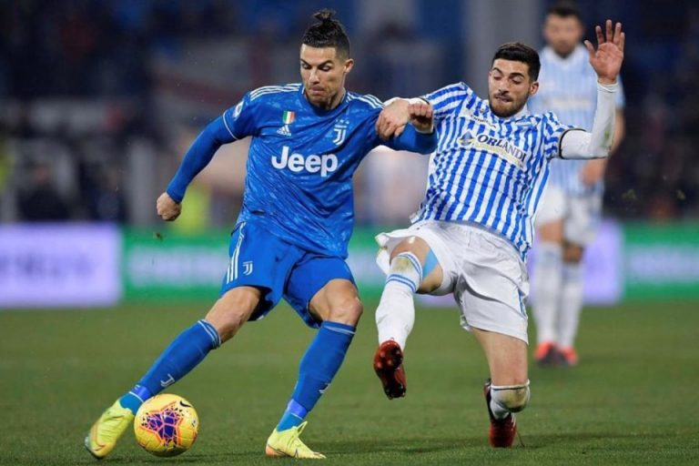 Lima Pemain yang Curi Perhatian Ronaldo de Lima, CR7 Tak Masuk Daftar