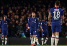 Dilumat Bayern, Wenger; Chelsea Langgar Aturan Nomor 1 di Liga Champions