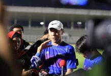 Dua Hal Ini yang Buat Pelatih Timnas Heran dengan Sepak Bola Indonesia