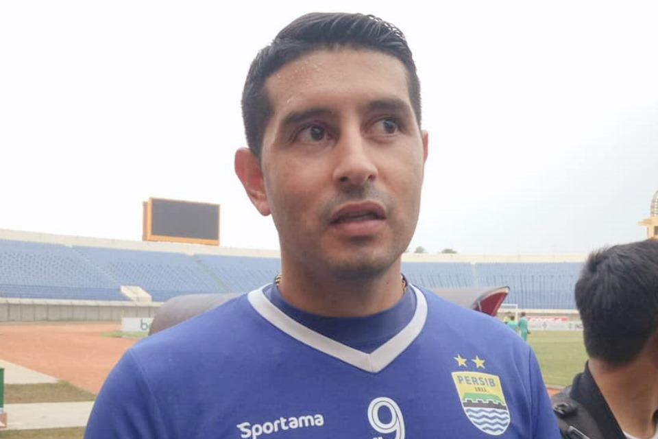 Esteban Viscarra