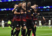Prediksi Schalke Vs RB Leipzig: Rekor Kedua Tim Berimbang