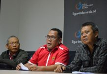 Harga Hak Siar Liga 1 2020 Naik, PT LIB Biar Sejahtera Semuanya