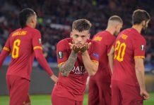Hasil Lengkap Leg Pertama Liga Europa 20192020