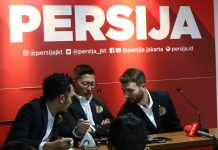 Debutan di Liga Indonesia, Motta: Adaptasi Bukan Masalah!