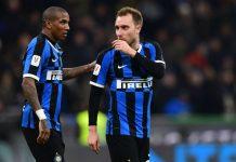 Inter Lebih Mudah Keluarkan Uang, Ini Penjelasan Spalletti