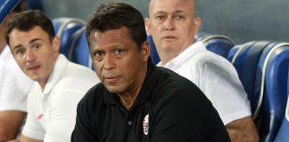 Jelang Hadapi Persebaya di Final, Farias Saya Optimis Bawa Piala ke Jakarta