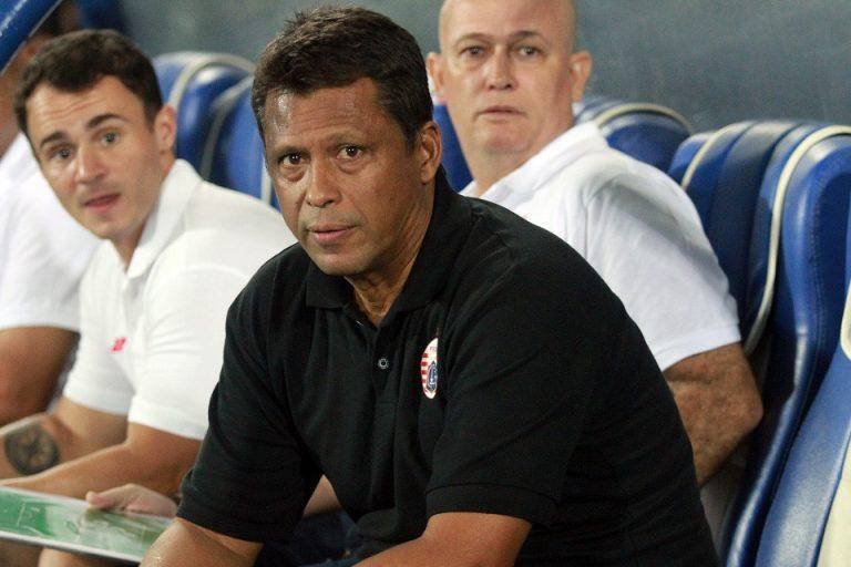 Jelang Hadapi Persebaya di Final, Farias: Saya Optimis Bawa Piala ke Jakarta