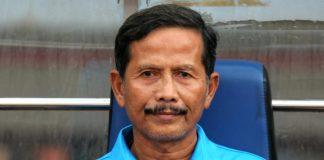 Hadapi Madura, Barito Siapkan 18 Pemain