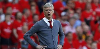 Kembalikan Identitas Klub, Arsenal Ingin Pulangkan Wenger