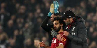 Klopp Ingin Anak Asuhnya Lupakan Status Juara Bertahan Liga Champions