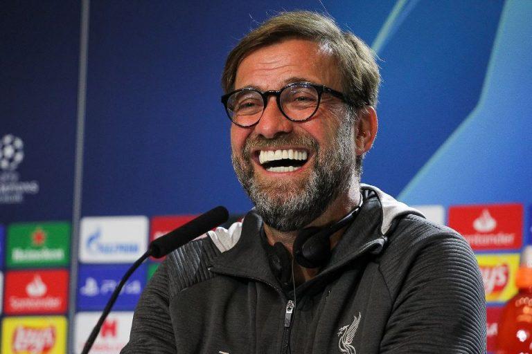 Komitmen Klopp Pada Liverpool Tak Perlu Diragukan