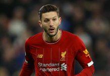 Sempat Diasingkan, Pemain Ini DIprediksi Bertahan Bersama Liverpool
