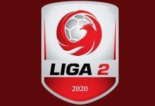 Tok! Jadwal Kick Off Liga 2 2020 Resmi Diumumkan
