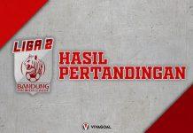 BPL Liga 2