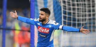 Liverpool Tidak Boleh Jemawa, Selama Napoli Belum Bisa Dikalahkan