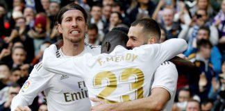 Lama Berlibur, Madrid Dituntut Secepatnya Bisa Kembali Menikmati Sepakbola