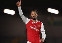 Rekrutan Baru Arsenal Debut Bersama Tim Junior, Kenapa?