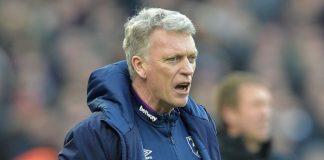 Moyes Menilai Liverpool Miliki Kemiripan Dengan Duo Manchester
