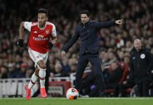 Neville Apresiasi Kinerja Arteta yang Bawa Arsenal Jauh Lebih Baik