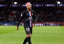 Thomas Tuchel Pastikan Neymar Fit dan Akan Main Lawan Dortmund