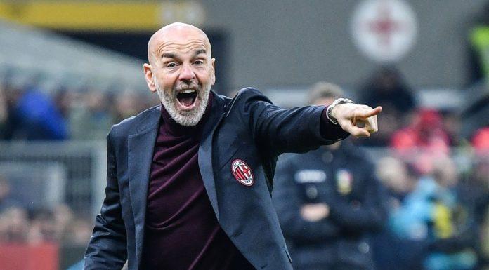 Pantaskah Milan Mulai Bermimpi Tuk Liga Champions