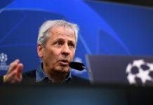 Pelatih Dortmund Klaim Sudah Punya Cara Kalahkan PSG