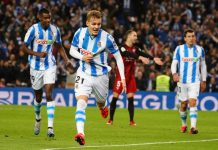 Prediksi Sociedad Vs Valladolid Pertahankan Tren Kemenangan