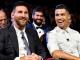 Klub David Beckham Bakal Duetkan Cristiano Ronaldo dan Lionel Messi!