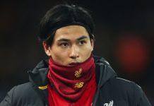 Kapten Kedua Sebut Liverpool Bakal Punya Pemain Penting di Sisa Kompetisi