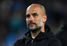 Guardiola, Jaminan Sukses Sebuah Tim