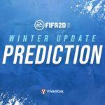 Deretan Nama Besar yang Mendapatkan Peningkatan Rating di Game FIFA 20