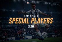 Cara Mudah Mendapatkan Pemain Berkualitas di FIFA 20 FUT