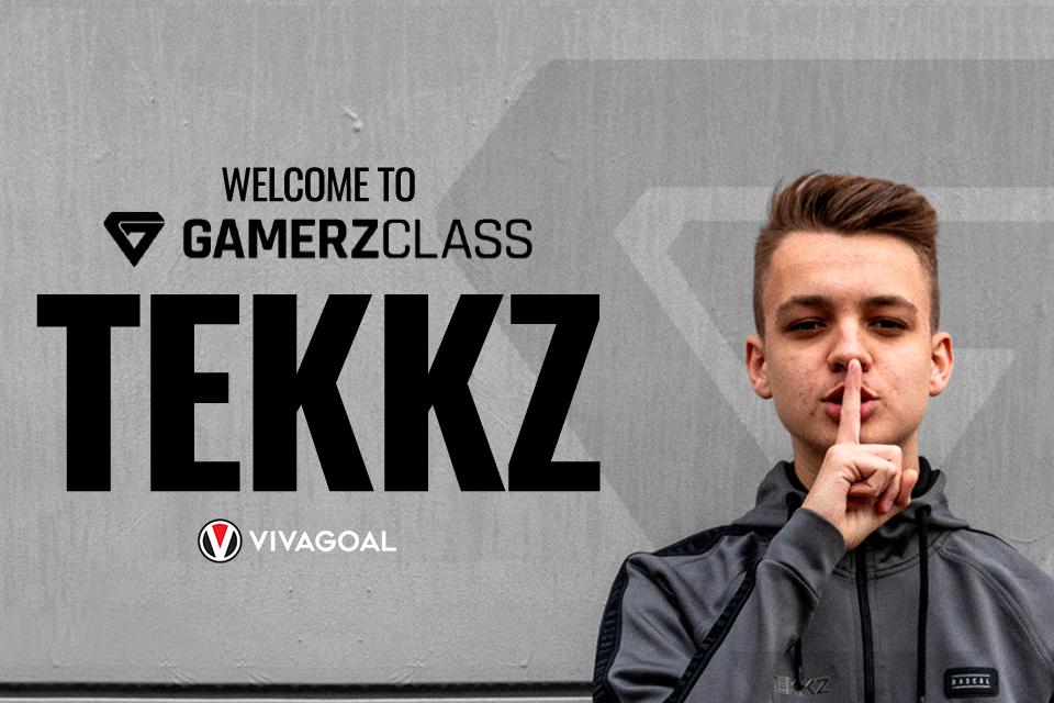 GamerzClass Buka Kelas Khusus Bersama Juara FUT Champions