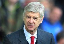 Wenger Taat Peraturan Lebih Penting Dari Kemenangan