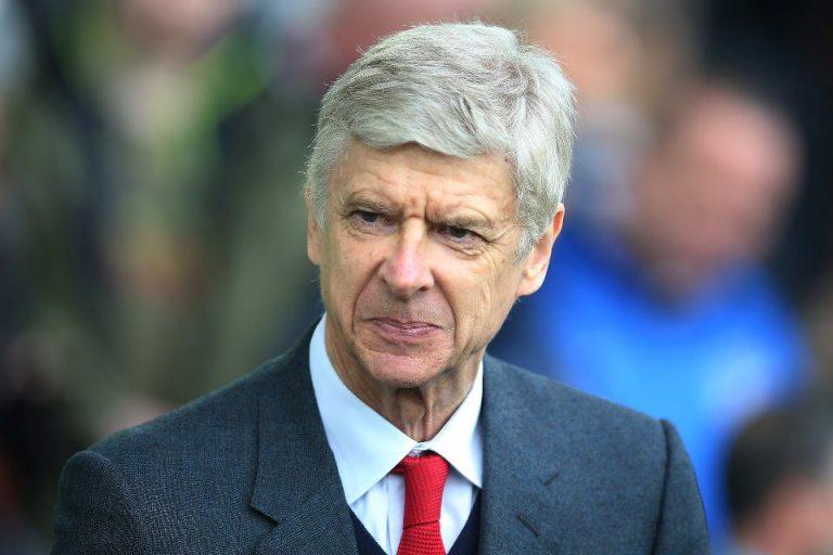 Arsene Wenger Tak Sudi Kembali ke Arsenal Lagi, Kenapa?