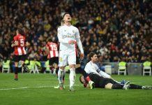 Zidane Masih Tunggu Ketajaman Luka Jovic
