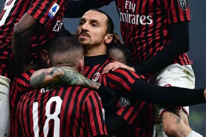 Juru Gedor Milan Diprediksi Bisa Bermain Hingga Usia Senja, Benarkah?