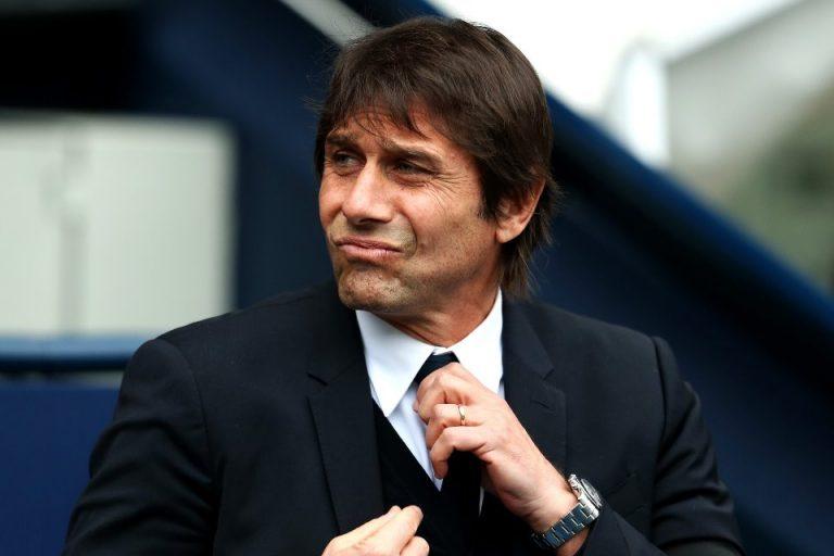 Akhirnya Derby d'Italia Kembali Terasa Penting