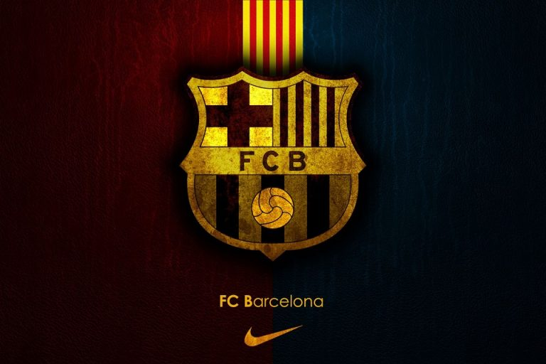 Barcelona Siap Lepas Dua Pemain Untuk Dapatkan Dua Pemain Bintang
