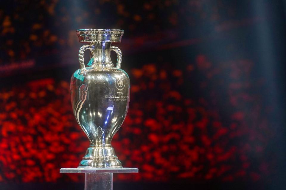 Barcelona Usulkan Euro 2020 Dan Copa America Diundur ke 2021