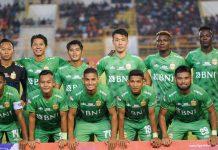 Bhayangkara FC Belum Pernah Menang, Persija Tetap Waspada
