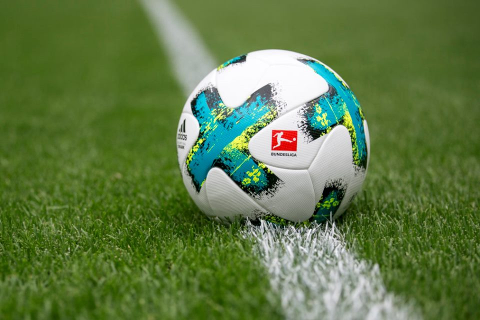 Andai Kompetisi Dimulai, Tim Bundesliga Bakal Hadirkan Psikolog, Buat Apa?