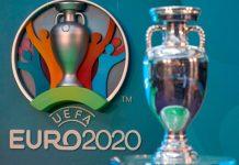 UEFA dan Euro 2020