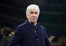 Diambang Sejarah Liga Champions, Pelatih Atalanta Memilih Merendah