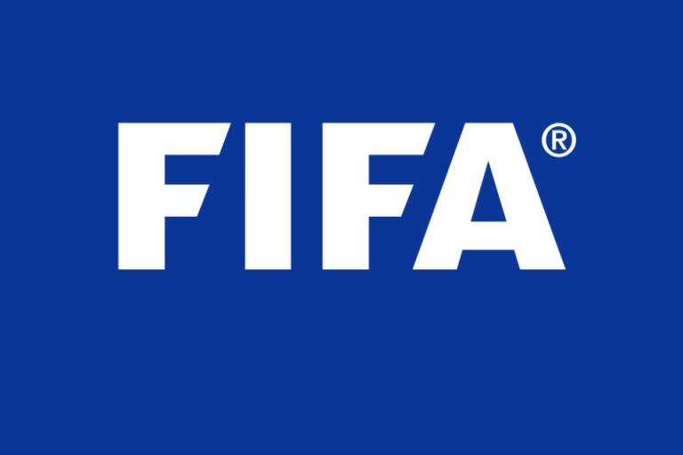 FIFA Buat Keputusan Kursial Soal Bursa Transfer Musim Panas