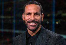 Rio Ferdinand Sarankan Premier League Dihentikan, Kenapa?