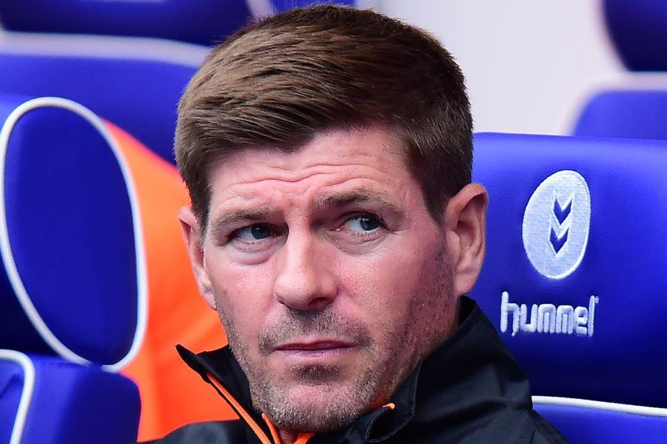 Liverpool Bakal Juara, Legenda Buka Suara