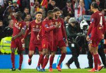 Hal Bodoh Jika Premier League Musim Ini Sampai Dibatalkan